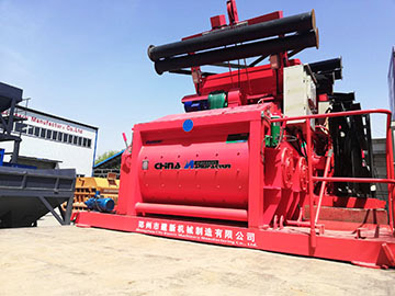 Zhengzhou Jianxin Machinery 3 s